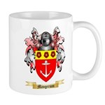 Maugerson Mug