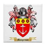 Maugerson Tile Coaster