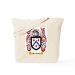 Maudson Tote Bag