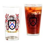 Maudson Drinking Glass
