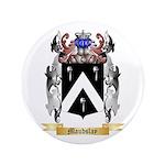 Maudslay Button