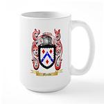 Maude Large Mug