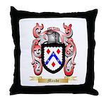 Maude Throw Pillow