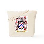 Maud Tote Bag