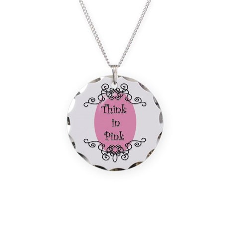 Mary kay jewelry prizes for kids
