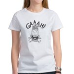 GAAAH! Women's T-Shirt