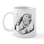 GIMMEJAVA Mug