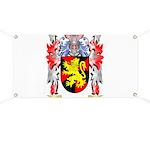 Matzke Banner