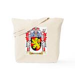 Matyushenko Tote Bag