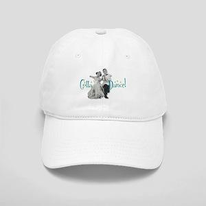 Gotta Dance! Cap
