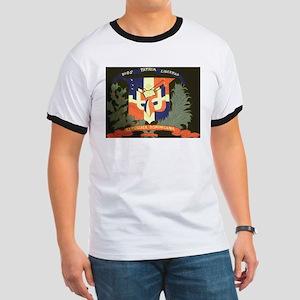 dr T-Shirt