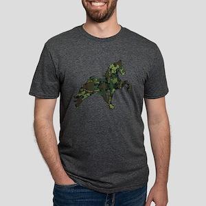 TNwalker_CamoClassic T-Shirt