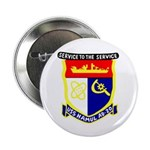 "USS Hamul (AD 20) 2.25"" Button (100 pack)"