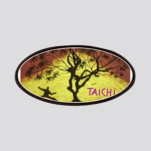 exercise taichi Patch