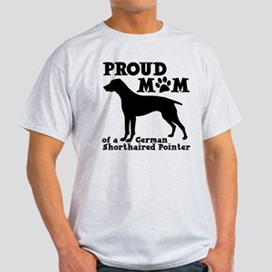POINTER MOM Light T-Shirt