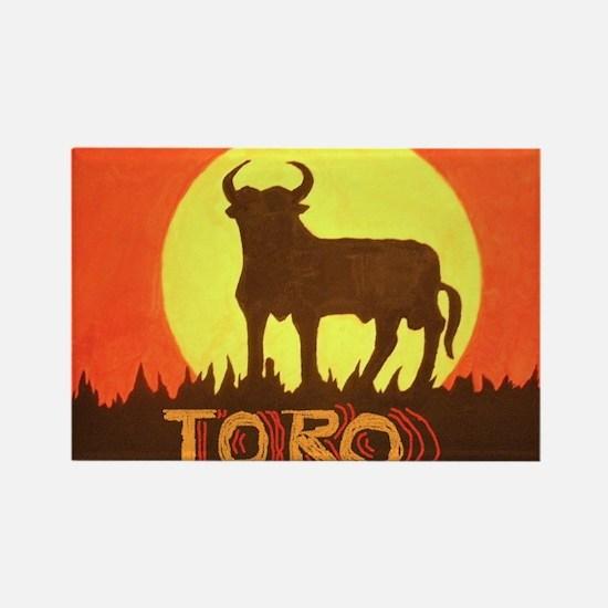 toro Magnets