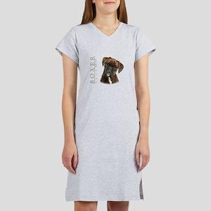Brindle Boxer T-Shirt
