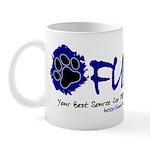 Official FurBuy Mug