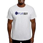 Official FurBuy Light T-Shirt