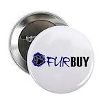 Official FurBuy Button