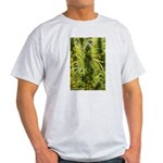 Blackberry Kush Light T-Shirt