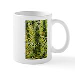 Blackberry Kush Mug