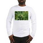 Larry OG Long Sleeve T-Shirt