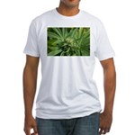 Larry OG Fitted T-Shirt