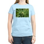 Larry OG Women's Light T-Shirt
