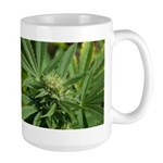 Larry OG Large Mug