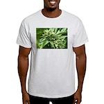 Pineapple Light T-Shirt