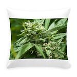 Pineapple Everyday Pillow
