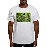 Critical Jack Light T-Shirt