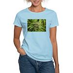 Critical Jack Women's Light T-Shirt