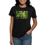 Critical Jack Women's Dark T-Shirt