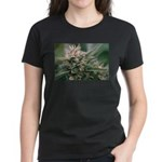 Cornerstone Women's Dark T-Shirt