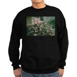 Cornerstone Sweatshirt (dark)