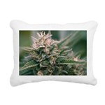 Cornerstone Rectangular Canvas Pillow