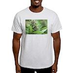White Russian Light T-Shirt