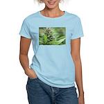 White Russian Women's Light T-Shirt