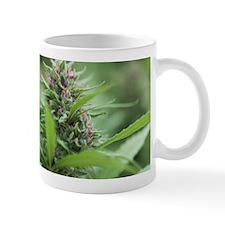 White Russian Mug