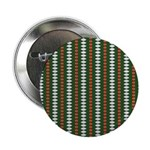 Green Pattern 002 Button