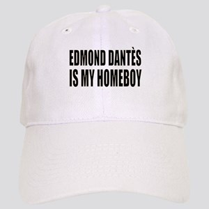 The Count Of Monte Cristo Hats - CafePress 1b2f81a6bd1