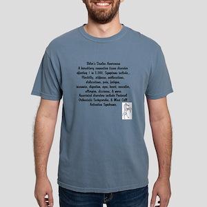 EDS Awareness T-Shirt