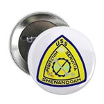 """USS Shenandoah (AD 26) 2.25"""" Button (100 pack)"""