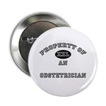 Property of an Obstetrician Button