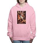 St. Michael the Archangel Sweatshirt