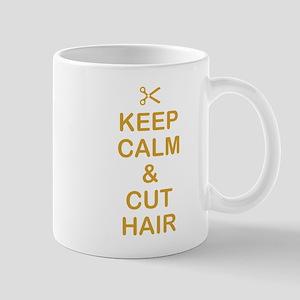 KEEP CALM... Mugs