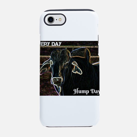 Hump Day iPhone 8/7 Tough Case