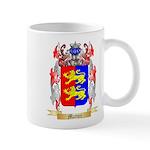 Mattox Mug